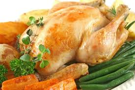 christmas meats naas wholesale prices fresh meat
