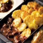 Haynestown Meat wholesale naas newbridge quality meat