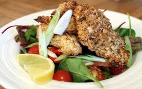 naas newbridge haynestown meats wholesale prices meat irish chicken