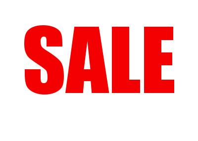 sale in meats wholesale 100% irish beef lamb pork chicken naas newbridge meat offers