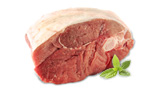 haynestown meats wholesale butcher irish meat fresh cuts of meat local meat supplier County Kildare