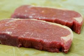 fresh meat 100% irish beef haynestown meats naas newbridge whole prices