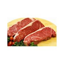 fresh meat haynestown meats doyles meats naas newbridge john doyle meat