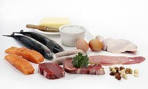 protein-pack-haynestown-meats