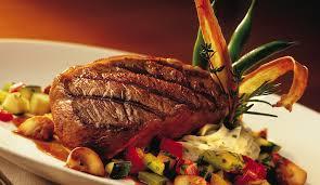 Cooking the Perfect HAYNESTOWN Steak!
