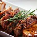 Roasted-Pork-Loin