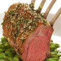 Rack-of-Lamb