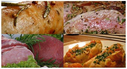haynestown premium meats