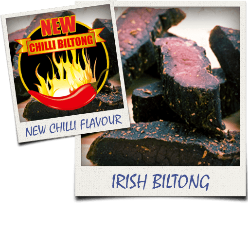 healthy-irish-biltong