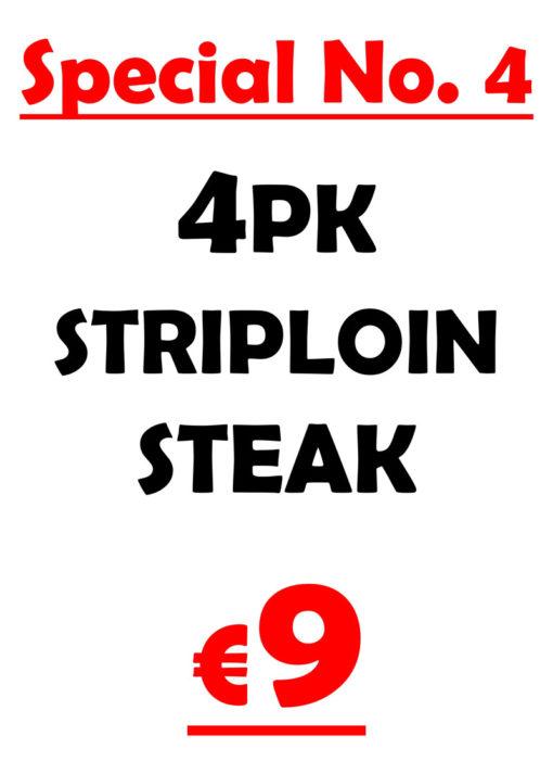Haynestown Meats - online ordering - Special #04